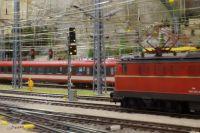 DSC00312